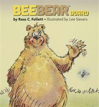 Beebear Board