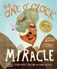 The One O'Clock Miracle