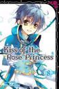 Kiss of the Rose Princess 8