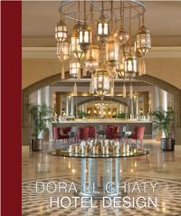 Dora El Chiaty