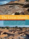 The Great Islands