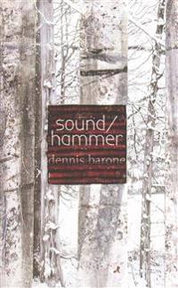 Sound/Hammer