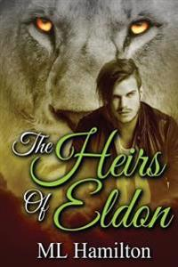 The Heirs of Eldon: World of Samar