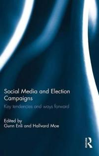 Social Media and Election Campaigns