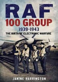 RAF 100 Group: 1942-1943: The Birth of Electronic Warfare
