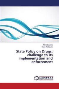 State Policy on Drugs