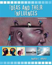 Ideas and Their Influences