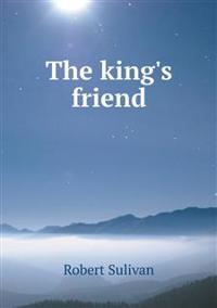 The King's Friend