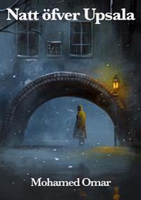 Natt öfver Upsala