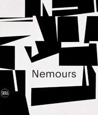 Aurelie Nemours: Catalogue raisonne