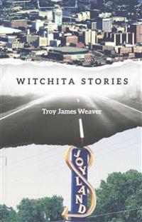 Witchita Stories