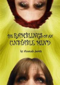 Ramblings of an Unstable Mind