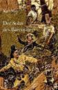 Der Sohn Des Barenjagers: Abenteuerroman