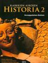 Kaikkien aikojen historia 2