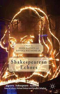 Shakespearean Echoes