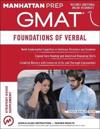 GMAT Foundations of Verbal