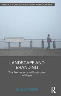 Landscape and Branding
