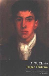 Jaspar Tristram (Valancourt Classics)