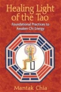 Healing Light of the Tao