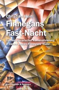 Finnegans Fast-Nacht