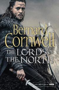 The Lords of the North TV tie-in