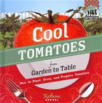 Checkerboard How-To Library: Cool Garden to Table Set