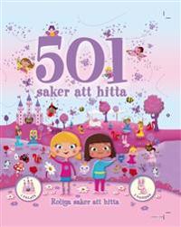 501 saker att hitta - Rosa