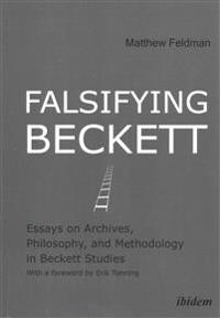 Falsifying Beckett