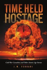 Time Held Hostage