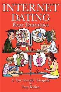 Dating Mr populære