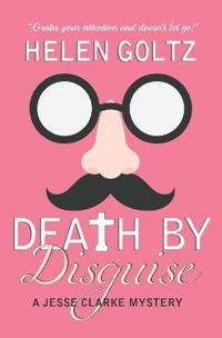 Death by Disguise