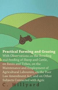 Practical Farming and Grazing