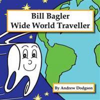 Bill Bagler