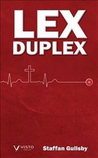 Lex Duplex