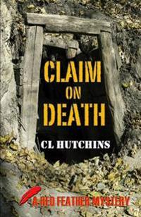 Claim on Death
