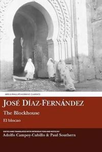 The Blockhouse El Blocao