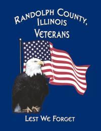 Randolph Co, Il Veterans