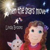 When the Stars Move