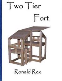 Two Tier Fort
