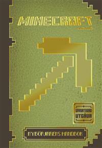 Minecraft: Nybörjarens handbok - Uppdaterad utgåva