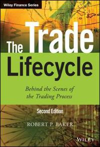 Trade Lifecycle