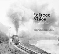 Railroad Vision
