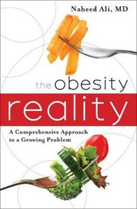 The Obesity Reality
