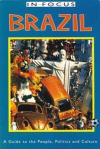 Brazil in Focus
