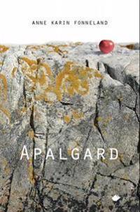 Apalgard