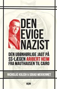 Den evige nazist