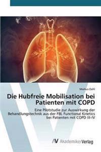 Die Hubfreie Mobilisation Bei Patienten Mit Copd