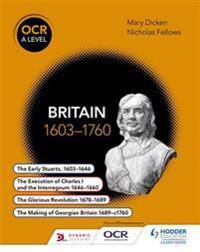 OCR a Level History
