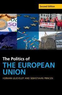 The Politics of the European Union