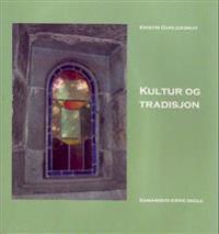 Kultur og tradisjon - Kristin Gunleiksrud | Inprintwriters.org